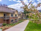 12360-Unit 154 Crystal Mountain Drive - Photo 13