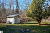 4036 Long Lake Road - Photo 4