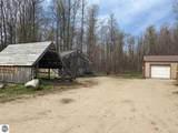 11200 Fewins Road - Photo 4