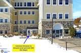 13919 West Bayshore Drive - Photo 15