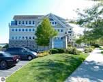 13919 West Bayshore Drive - Photo 32