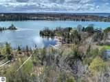 Lot 9 Rivershore Drive - Photo 2