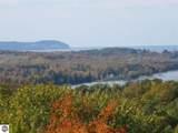 1461 Eagle Highway - Photo 5