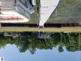 4138 Portage Point Drive - Photo 4