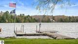 497 Twin Pines Drive - Photo 10