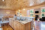 7455 Bunker Hill Road - Photo 10