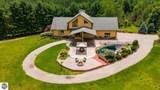 7455 Bunker Hill Road - Photo 40