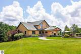 7455 Bunker Hill Road - Photo 44