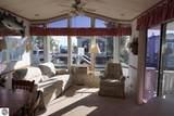 146 Lake Trout Drive - Photo 3