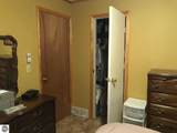 530 Forest Avenue - Photo 10