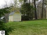 9896 Twin Lake Road - Photo 10
