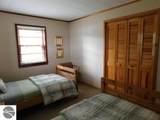 9896 Twin Lake Road - Photo 29