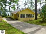 9896 Twin Lake Road - Photo 5
