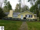 9896 Twin Lake Road - Photo 6