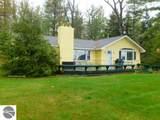 9896 Twin Lake Road - Photo 7