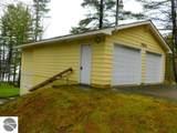 9896 Twin Lake Road - Photo 8