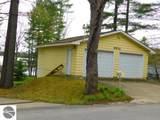 9896 Twin Lake Road - Photo 9