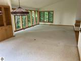 3755 Prouty Road - Photo 14