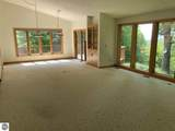 3755 Prouty Road - Photo 15