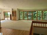 3755 Prouty Road - Photo 17