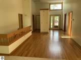 3755 Prouty Road - Photo 19