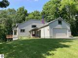 3755 Prouty Road - Photo 2