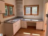3755 Prouty Road - Photo 20