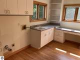 3755 Prouty Road - Photo 21