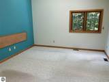 3755 Prouty Road - Photo 22