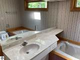 3755 Prouty Road - Photo 25