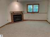 3755 Prouty Road - Photo 27