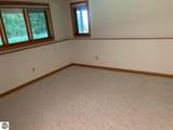 3755 Prouty Road - Photo 28
