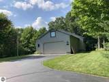 3755 Prouty Road - Photo 3