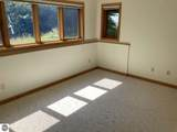 3755 Prouty Road - Photo 31