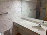 3755 Prouty Road - Photo 34