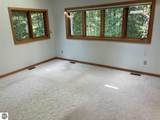 3755 Prouty Road - Photo 35