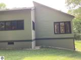 3755 Prouty Road - Photo 39