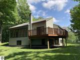 3755 Prouty Road - Photo 4