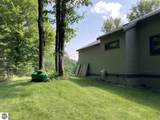3755 Prouty Road - Photo 41