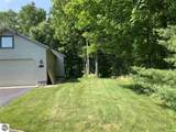3755 Prouty Road - Photo 42