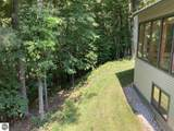 3755 Prouty Road - Photo 43