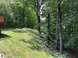 3755 Prouty Road - Photo 44
