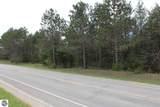 5965 Myers Road - Photo 24