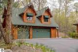 10377 Eagle Ridge Trail - Photo 16