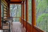 10377 Eagle Ridge Trail - Photo 17
