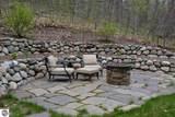 10377 Eagle Ridge Trail - Photo 64