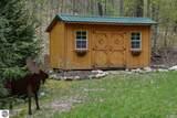 10377 Eagle Ridge Trail - Photo 65