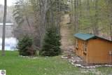 10377 Eagle Ridge Trail - Photo 66