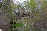 10377 Eagle Ridge Trail - Photo 67