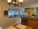 492 West Silver Lake Road - Photo 20